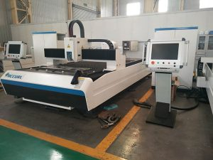 Cutting Machine Cutting Machine Laser Affordable 1000W