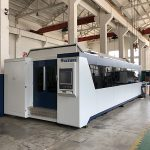500w 1kw 2kw 3kw 12mm cnc sheet metal fiber laser cutting machine
