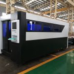 300w 500w 800w 1000w 1500w iron laser cutting machine