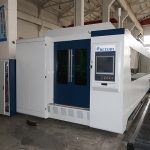 Fábrica de venda direta passatempo cnc máquina de corte a laser