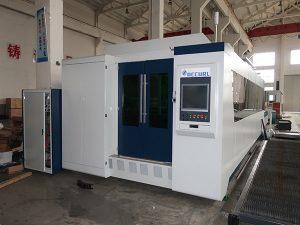 kilang jualan langsung hobi cnc laser cutting machine