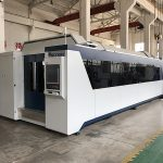 500w 750w 1000w 2000w stainless steel carbon steel metal fiber laser cutting machine 1500 * 3000mm