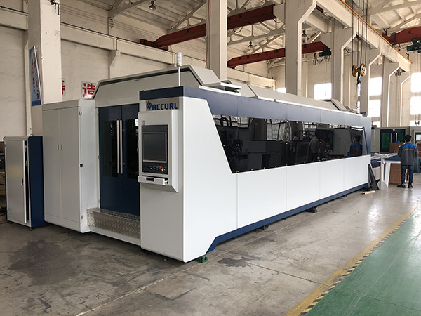 500 w 750 w 1000 w 2000 w paslanmaz çelik karbon çelik metal fiber lazer kesim makinesi 1500 * 3000mm