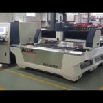 accurl 6mm fiber laser cutting machine - 1000w fiber laser cutting machine untuk stainless steel 3mm