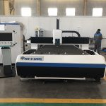 stainless steel laser printing machine nga bulawan laser cutting machine