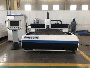 ステンレス鋼レーザー印刷機ゴールドレーザー切断機