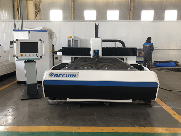 ABSOLUTE brand stainless steel laser printing machine gold laser cutting machine