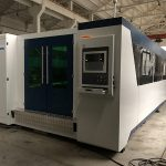 beam laser cutting supplier metal laser cutting machine design, laser metal cutter nga gibaligya