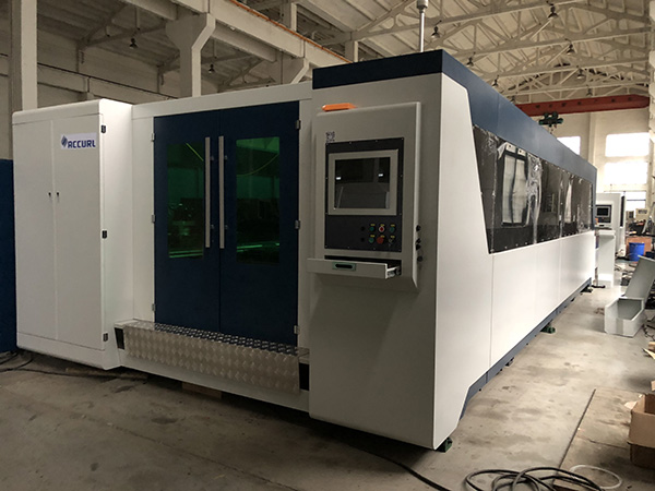 Beam Laser Cutting Manufacturer Metal Laser Cutting Machine Design, Laser Metal Cutter For Sale