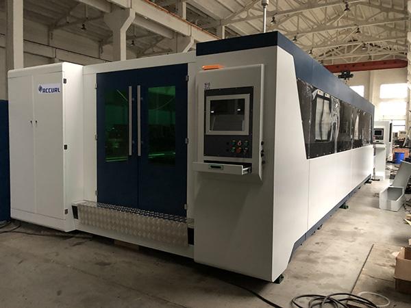 Beam Laser Cutting Suppliers Metal Laser Cutting Machine Design, Laser Metal Cutter For Sale