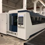best design cnc fiber metal laser cutting machine/ laser key cutting machines price