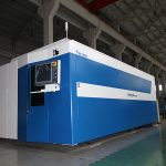 cnc fiber laser cutting machine 500w 700w 1000w 2000w 3000w malumo / dili stainless / carbon steel