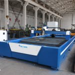 cnc plasma and flame cutting machine/plasma cutting machine price/cnc plasma cutter