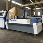 hardware lamesa / bench / desktop cnc stainless steel cutting machine
