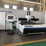 máquinas de corte a laser para pequenas empresas em estoque