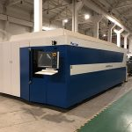 laser cutter 500w fiber machine pagputol stainless steel metal