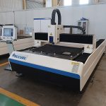 pipe tube 6m metal stainless steel cutting fiber laser cutting machine