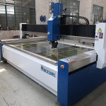 abrasive waterjet cutting machine