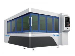 Fiber laser cutter for sale best laser cutting machine