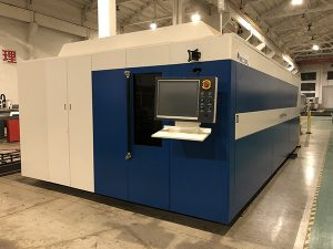 china affordable mini laser cutting machine for stainless steel