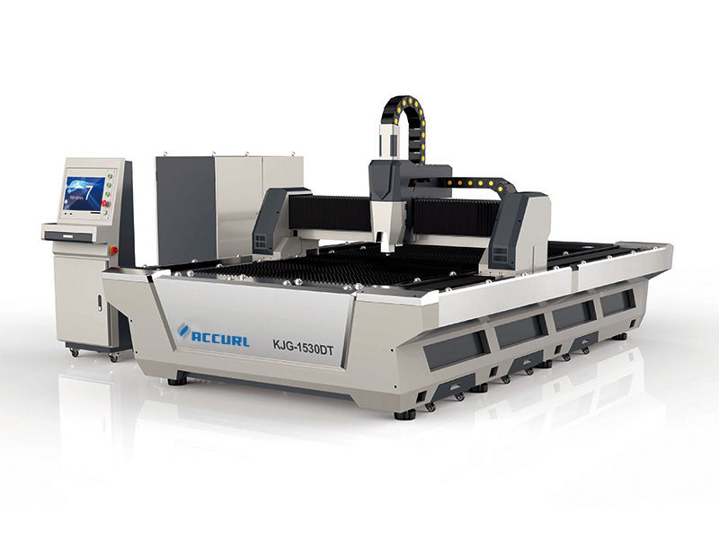 china laser cutting machine