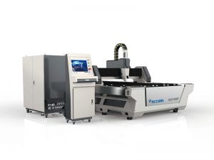 Low costs laser metal cutting machine CNC fiber machinery machine