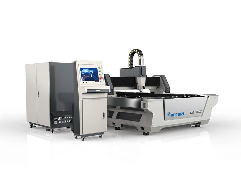 cnc laser cutting machine cost