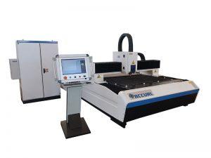 Preço de fábrica cnc máquina a laser / preço da máquina de corte a laser / máquina de corte a laser para venda
