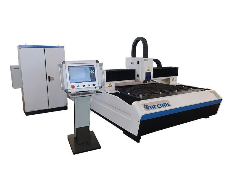 cnc laser cutting machine price