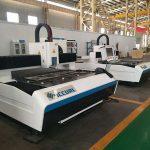 cnc laser cutting logam ipg cnc laser cutting pipa stainless steel pemotong laser