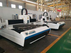 cnc laser pagputol metal ipg cnc laser pagputol stainless steel pipe laser cutter
