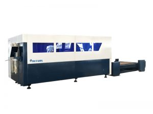 cnc fiber laser application metal pipe and tube cnc fiber laser cutting machine price
