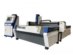 cnc plasma cutting machine prices