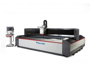 cnc water jet cutting machine for sale