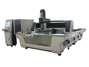 500w 1kw best cnc laser cutting machine companies / cost of laser cutting steel