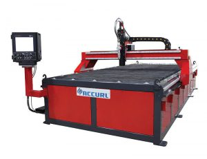 kos cnc plasma cutting machine