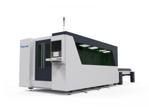 專用光纖激光切割機,激光功率700w