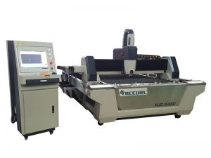 cnc kain co2 laser cutting mesin ukiran