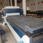 kilang secara langsung membekalkan mesin pemotong laser serat karbon dari china