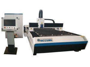 ЧПУ лазерне виробництво 400 Вт 500 Вт 1000 Вт 2000 Вт Металеве волокно лазерне різання волокно волокно лазерне різання ціна