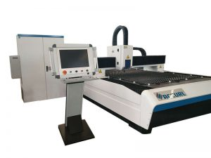 preço inferior lasermen marca de aço carbono máquina de corte a laser de fibra