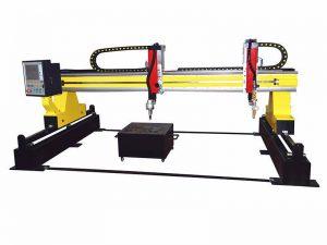 steel sheet flame cutting machine for sale