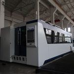 katukma nga laser cutting machine / yag cnc laser cutting mchine