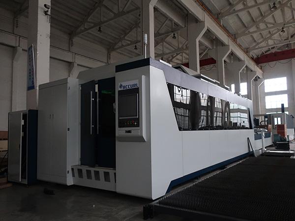 hasary precizna mašina za lasersko rezanje / yag cnc stroj za lasersko rezanje