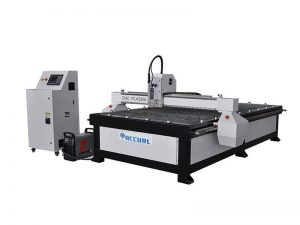 hobi cnc plasma cutting machine