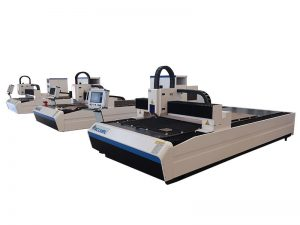 high speed fiber laser cutting machine for machinery industrial parts tool