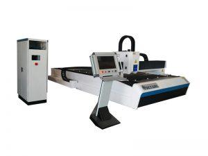 Tagliatrice laser cnc 3015 4015 4020 6020