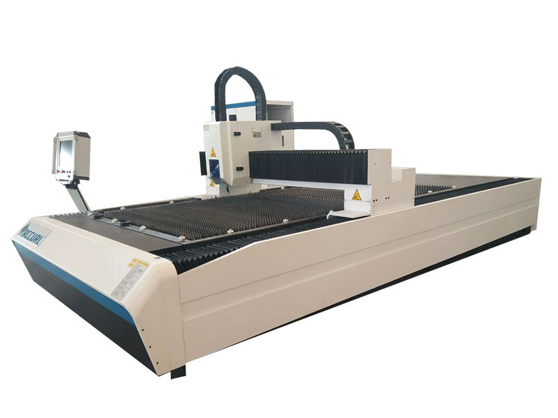 coût de coupeur de laser