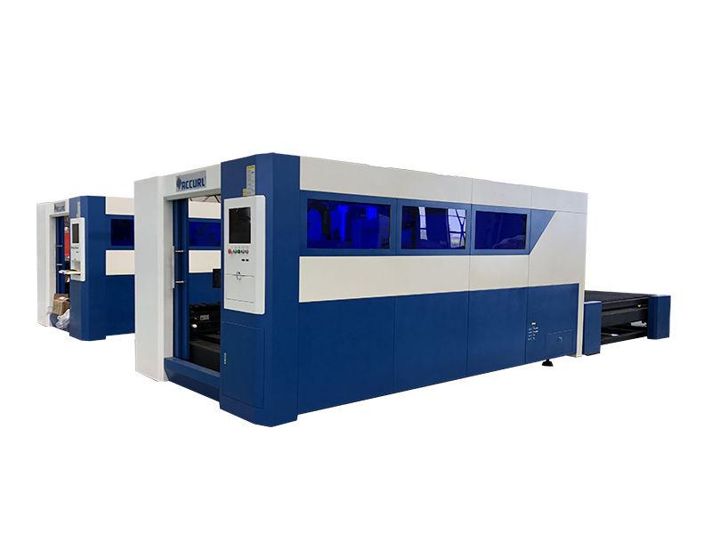 pemotong laser untuk dijual