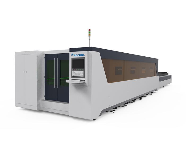biaya mesin laser cutting